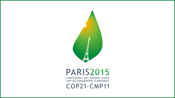 Visas pour la cop21 cmp11 france in the united kingdom for Chambre de commerce francaise en grande bretagne