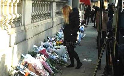 Attentats de paris britanniques et fran ais solidaires for Chambre de commerce francaise en grande bretagne