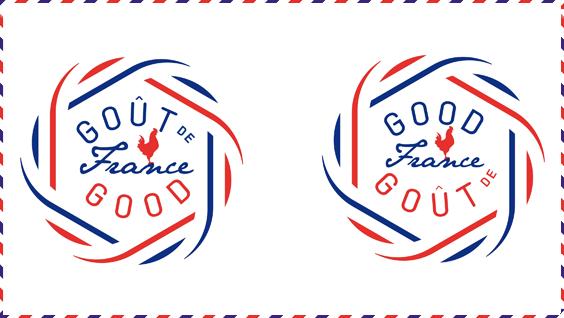 Des restaurants du royaume uni participent go t de for Chambre de commerce francaise de grande bretagne