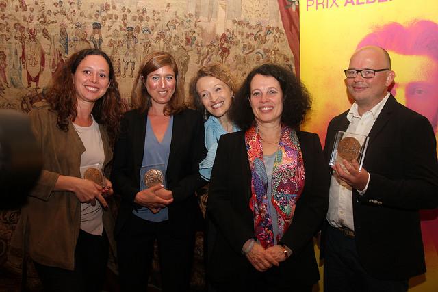 Prix albert londres 2016 la r sidence de france au for Chambre de commerce francaise de grande bretagne
