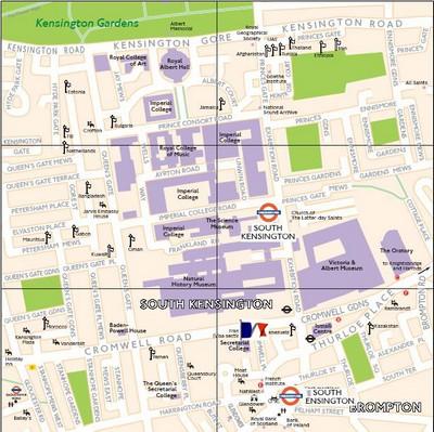 Coordonnees Et Horaires D Ouverture Au Public France In The United Kingdom La France Au Royaume Uni