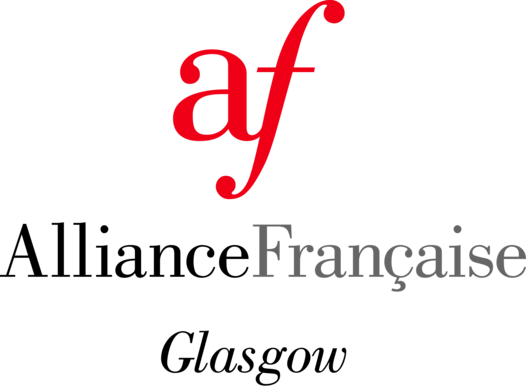 Alliance française de Glasgow